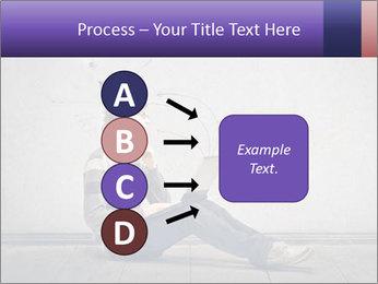 0000093825 PowerPoint Templates - Slide 94