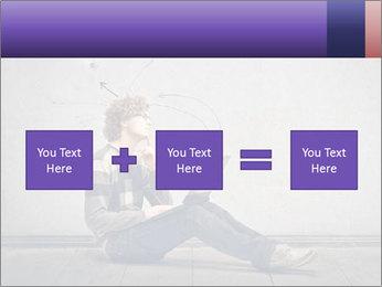 0000093825 PowerPoint Templates - Slide 95