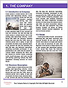 0000093825 Word Templates - Page 3