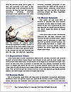 0000093825 Word Templates - Page 4