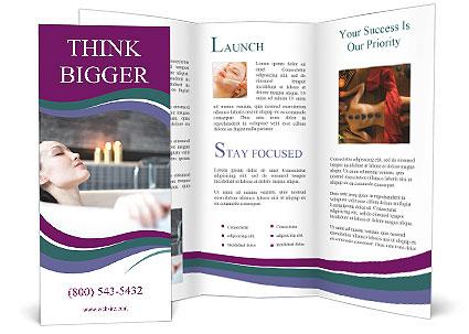 0000093826 Brochure Template