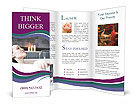 0000093826 Brochure Templates
