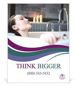 0000093826 Poster Template