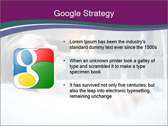 0000093826 PowerPoint Templates - Slide 10