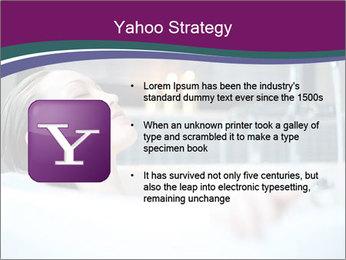 0000093826 PowerPoint Templates - Slide 11