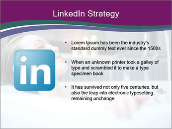 0000093826 PowerPoint Templates - Slide 12