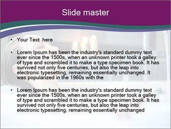 0000093826 PowerPoint Templates - Slide 2