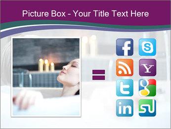 0000093826 PowerPoint Templates - Slide 21