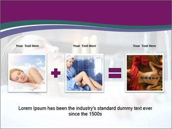 0000093826 PowerPoint Templates - Slide 22
