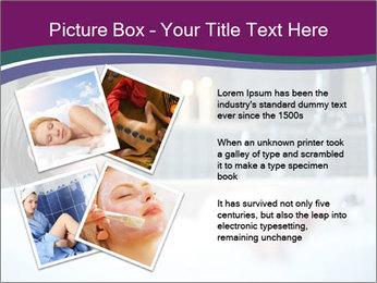 0000093826 PowerPoint Templates - Slide 23