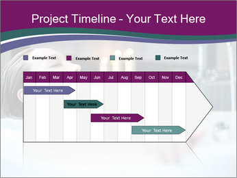 0000093826 PowerPoint Templates - Slide 25