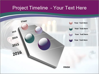 0000093826 PowerPoint Template - Slide 26