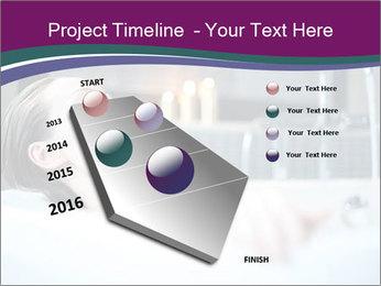 0000093826 PowerPoint Templates - Slide 26