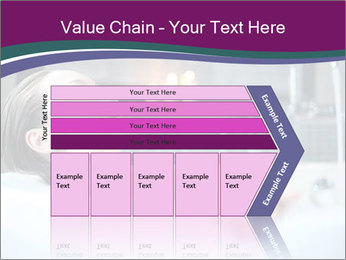 0000093826 PowerPoint Templates - Slide 27