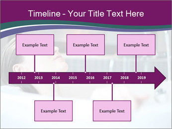 0000093826 PowerPoint Template - Slide 28