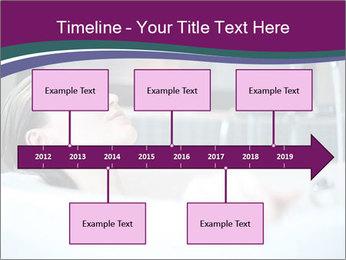 0000093826 PowerPoint Templates - Slide 28