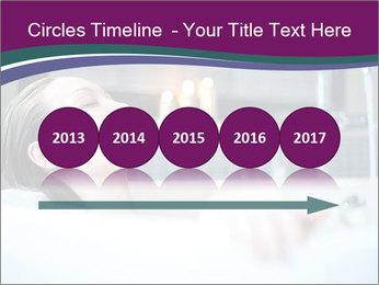 0000093826 PowerPoint Templates - Slide 29