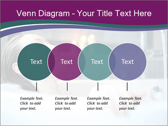 0000093826 PowerPoint Templates - Slide 32