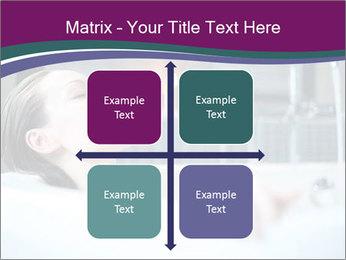 0000093826 PowerPoint Templates - Slide 37