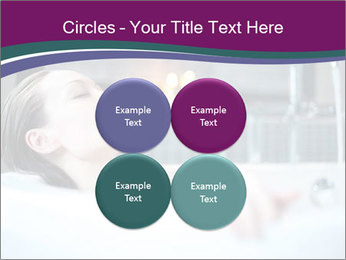 0000093826 PowerPoint Template - Slide 38