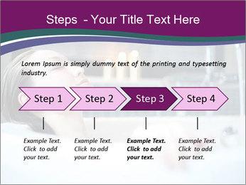 0000093826 PowerPoint Templates - Slide 4