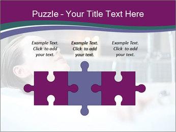 0000093826 PowerPoint Templates - Slide 42