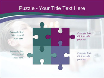 0000093826 PowerPoint Templates - Slide 43