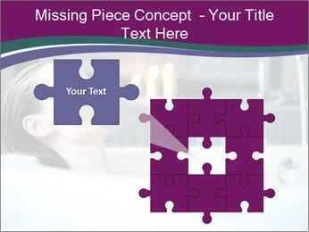 0000093826 PowerPoint Templates - Slide 45