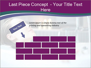 0000093826 PowerPoint Templates - Slide 46