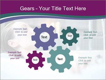 0000093826 PowerPoint Templates - Slide 47