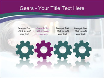 0000093826 PowerPoint Templates - Slide 48