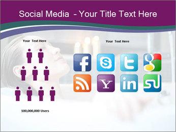 0000093826 PowerPoint Templates - Slide 5