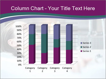 0000093826 PowerPoint Templates - Slide 50