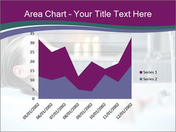 0000093826 PowerPoint Templates - Slide 53