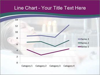 0000093826 PowerPoint Templates - Slide 54