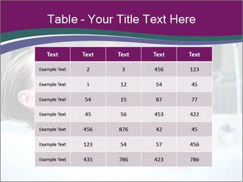 0000093826 PowerPoint Templates - Slide 55