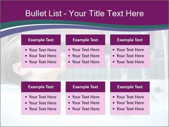 0000093826 PowerPoint Templates - Slide 56