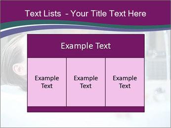 0000093826 PowerPoint Templates - Slide 59