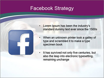 0000093826 PowerPoint Templates - Slide 6