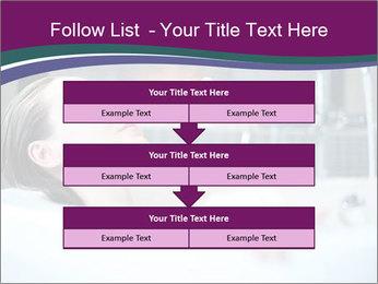0000093826 PowerPoint Templates - Slide 60