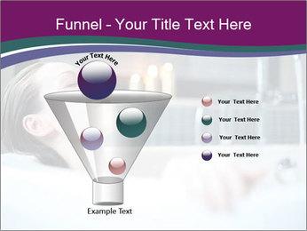 0000093826 PowerPoint Templates - Slide 63