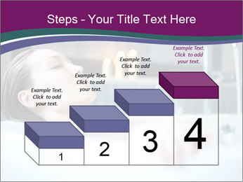 0000093826 PowerPoint Templates - Slide 64