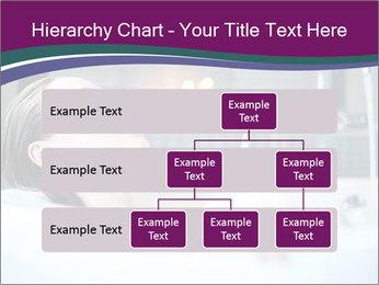 0000093826 PowerPoint Templates - Slide 67