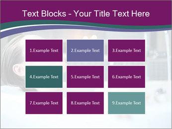 0000093826 PowerPoint Templates - Slide 68