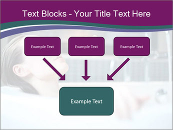 0000093826 PowerPoint Templates - Slide 70