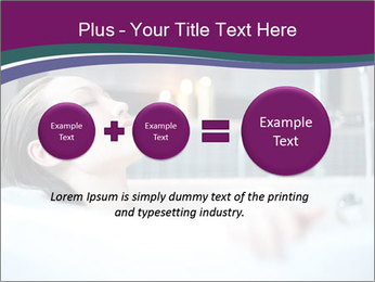 0000093826 PowerPoint Template - Slide 75