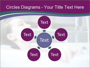 0000093826 PowerPoint Templates - Slide 78
