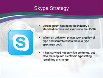 0000093826 PowerPoint Template - Slide 8