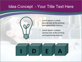 0000093826 PowerPoint Templates - Slide 80