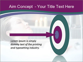 0000093826 PowerPoint Template - Slide 83